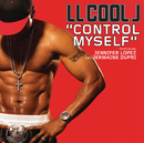 Control Myself (Int'l 2 trk) (feat. Jennifer Lopez)/LL Cool J