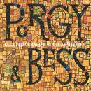 ポーギーとベス/Louis Armstrong, Ella Fitzgerald