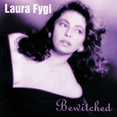 LAURA FYGI/BEWITCHED/Laura Fygi