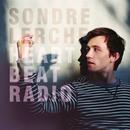 Heartbeat Radio/Sondre Lerche
