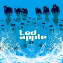 Run To You/Ledapple