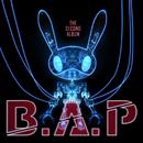 Power/B.A.P