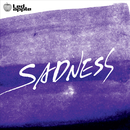 SADNESS/Ledapple