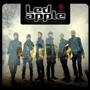 CODA/Ledapple