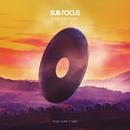 Endorphins (feat. Alex Clare)/Sub Focus