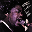 Just Another Way To Say I Love You/Barry White