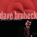 DAVE BRUBECK/PLAYS F/Dave Brubeck