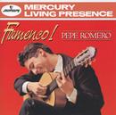Flamenco!/Pepe Romero