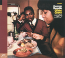 Giblet Gravy/George Benson