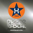 H-Town (feat. Bun B, Trae Tha Truth)/Dizzee Rascal