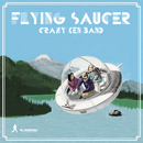 FLYING SAUCER/クレイジーケンバンド