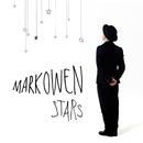 Stars/Mark Owen