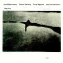 THE SEA/Ketil Bjørnstad, David Darling, Terje Rypdal, Jon Christensen