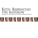 The Rainbow (Compilation)/Ketil Bjørnstad