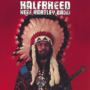 Halfbreed/Keef Hartley Band