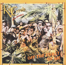 Off The Coast Of Me (Remastered)/Kid Creole & The Coconuts