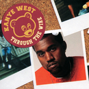 Through The Wire (int'l 2 trk)/Kanye West