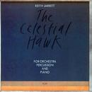 K.JARRETT/THE SELEST/Keith Jarrett