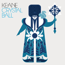 Crystal Ball (Tall Paul Remix)/Keane