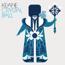 Crystal Ball (Tall Paul Remix)/Keane