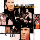 Larry & Lee/Lee Ritenour, Larry Carlton