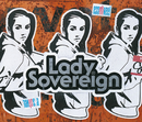 Hoodie (Enhanced)/Lady Sovereign