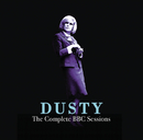 DUSTY SPRINGFIELD/BB/Dusty Springfield