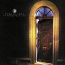 The House Of Blue Light/Deep Purple