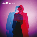 True Colors/Ane Brun
