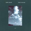 ダーク・インターヴァル/Keith Jarrett