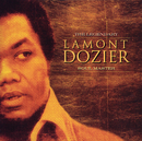Anthology/Lamont Dozier