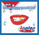 I'm So Happy You Failed/Laptop