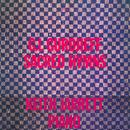 祈り グルジェフの世界/Keith Jarrett