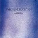 Weckerleuchten/Konstantin Wecker
