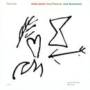 ボディ・アンド・ソウル/Keith Jarrett Trio