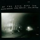 AT THE DEER HEAD INN/Keith Jarrett, Paul Motian, Gary Peacock