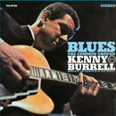 Blues - The Common Ground/Kenny Burrell