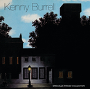 All Day Long & All Night Long [2-fer]/Kenny Burrell