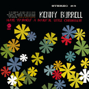 Have Yourself a Soulful Little Christmas/Kenny Burrell