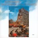 K.JARRETT/CHANGES/Keith Jarrett Trio