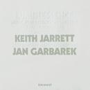 K.JARRETT/LUMINESSEN/Keith Jarrett, Jan Garbarek