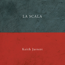 K.JARRETT/LA SCALA/Keith Jarrett