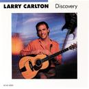 ディスカヴァリー/Larry Carlton
