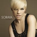 Sin Miedo/Soraya