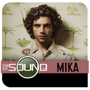 This Is The Sound Of...MIKA/MIKA