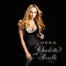 Hero (Bonus Version)/Charlotte Perrelli
