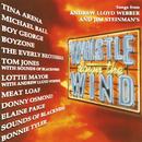 ウィッスル・ダウン・ザ・ウインド/Andrew Lloyd Webber, Various Artists