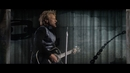 What About Now/Bon Jovi