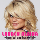 Barefoot and Buckwild/Lauren Alaina