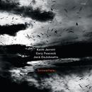 サムホエア/Keith Jarrett
